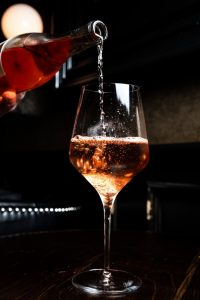 consum de alcool - obicei negativ