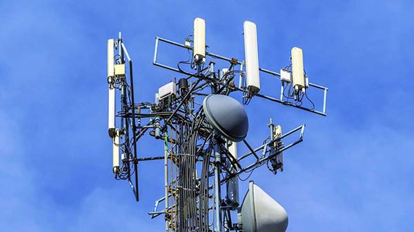 antena tehnologie 5g