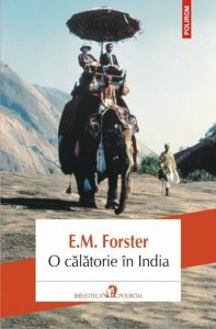 o cala torie in India