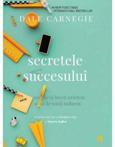 secretele succesului