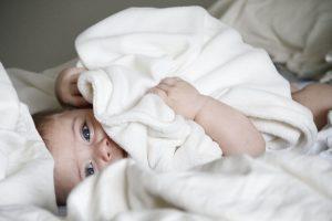 ochisori bebe