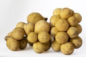 cartof pentru arsuri solare