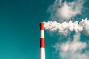 calitatea aerului