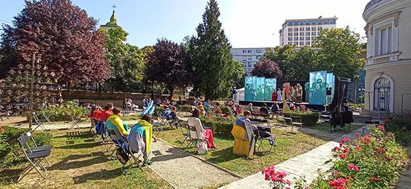 festivalul strazii lapusneanu 4