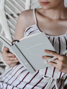 obiceiuri zilnice - jurnalul zilei