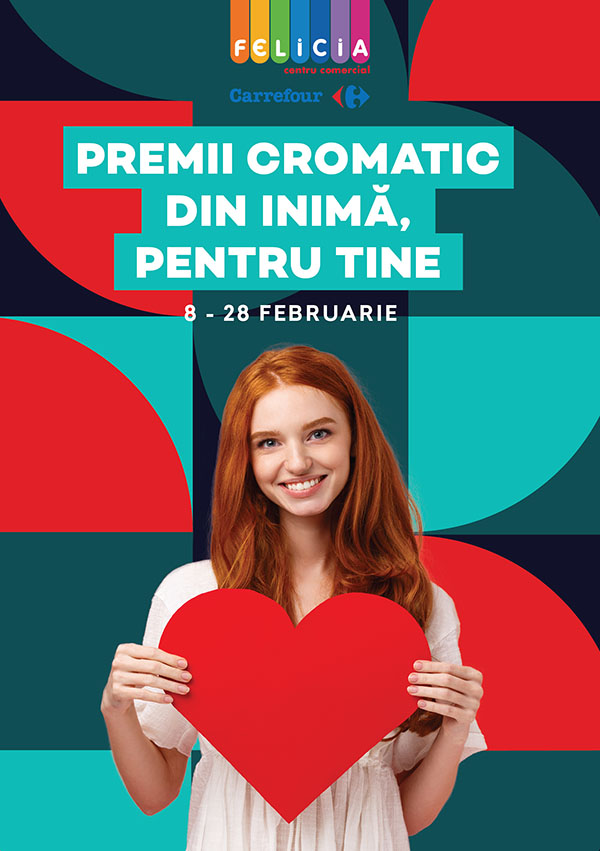 premii+cromatic