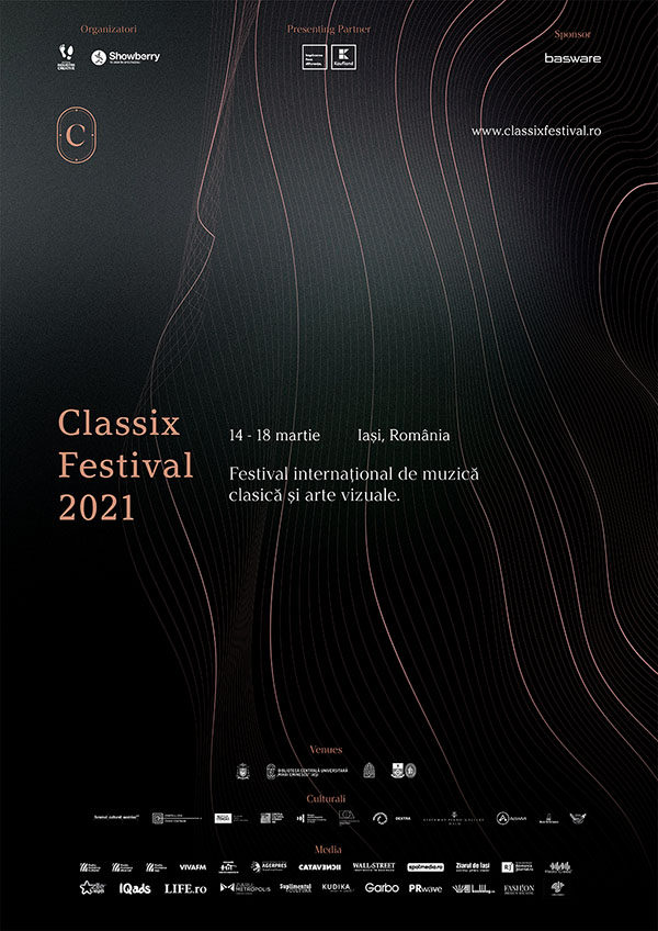 Classix Festival_2021