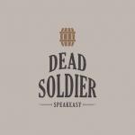 Dead Soldier-Speakeasy Cocktail Bar în Iași