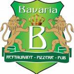 logo restaurant bavaria
