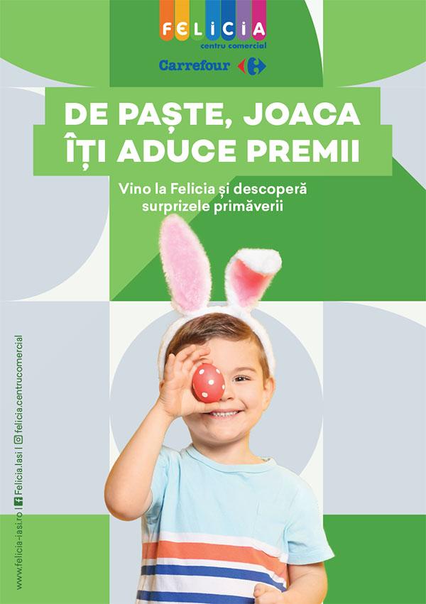 premii+pate+felicia+iasi