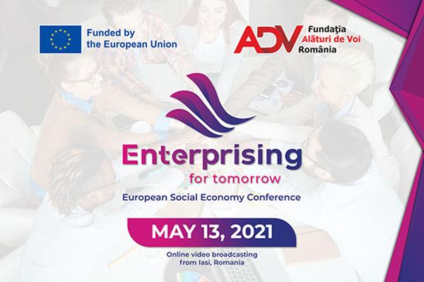 conferinta europeana-de-economie-sociala-2021