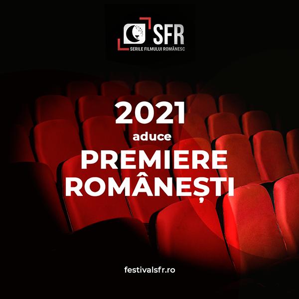 premiere SFR
