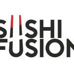 sushi_fusion