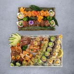 sushifusion